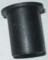 817-028C Втулка