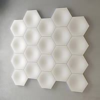 G-3 Eco Collection 3D панели гипсовые