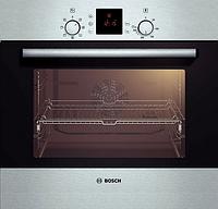Духовой шкаф Bosch HBN 232E1L