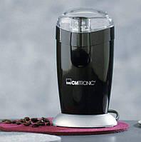 Кофемолка Clatroniс  KSW 3306, фото 1