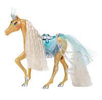 """4103003 Поні-принцеса """"Таємнича"""""""