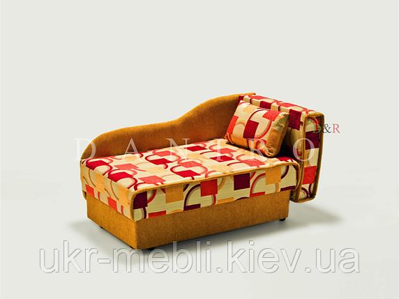 Дитячий диван Валерія, Даниро