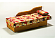 Дитячий диван Валерія, Даниро, фото 2