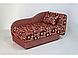 Дитячий диван Валерія, Даниро, фото 3