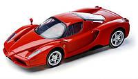 2009036 Ferrari Enzo 1:16, машина на р/к