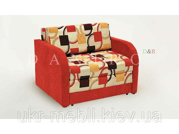 Кресло кровать, детский диван Олеся, Даниро