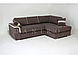 Угловой диван Сержио, Даниро, фото 3