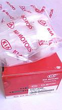Фільтр паливний Kia Sportage 2004-2010 (бензин)