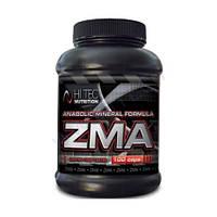 Hi Tec Nutrition: ZMA .100 caps.Бустер тестостерона.