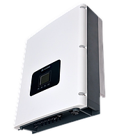 Сетевой инвертор Huawei SUN2000-12KTL 12кВт трьохфазний 2-MPPt