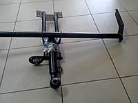 Фаркоп ВАЗ 2108, 2109, фото 1