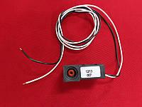 Микровыключатель гидроблока Elbi Италия для котлов Protherm, Baxi | Westen, Zoom Boiler, Solly Primer, Weller