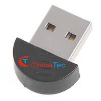 Мини USB 2.0 Bluetooth V2.0