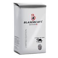 Кофе в зернах BLASERCAFE ETHIOPIA SIDAMO, 250 Г