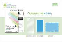 Защитная пленка Nillkin для  HTC One mini 2 глянцевая