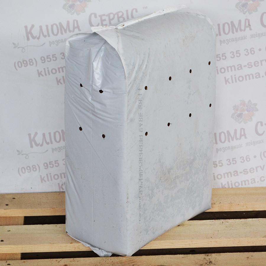 Торф верховой кислый в мешках 3.5-4.5 Ph фр. 0-7 мм, 100 л