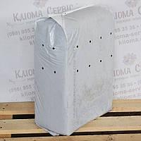 Торф верховой кислый в мешках 3.5-4.5 Ph фр. 0-7 мм, 100 л, фото 1