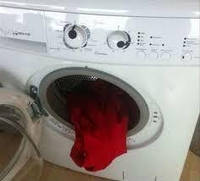 Ремонт стиральных машин в Краматорске и Донецкой области