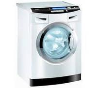 Ремонт стиральных машин в Ужгороде и Закарпатской области
