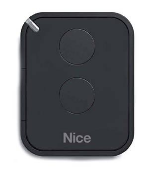 Пульт управления NICE FLO2RE