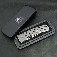 Нож Buck Mayo TNT (172TTSB)