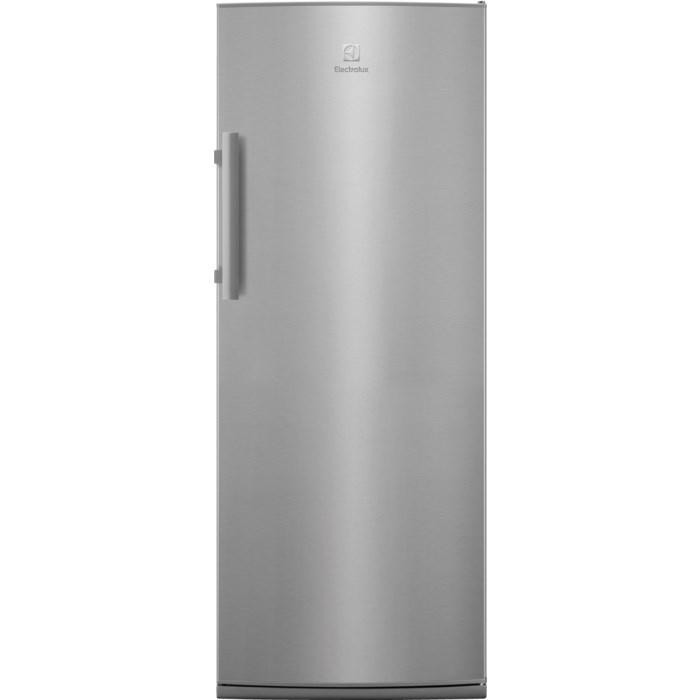 Морозильная камера Electrolux EUF2047AOX