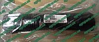 ШЛАНГ Тукопровод B35601 гофра запчасти сеялок John Deere FERTILIZER HOSE В35601, фото 1