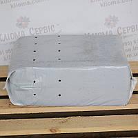 Торф верховой кислый в мешках 3.5-4.5 Ph фр. 7-30 мм, 100 л, фото 1
