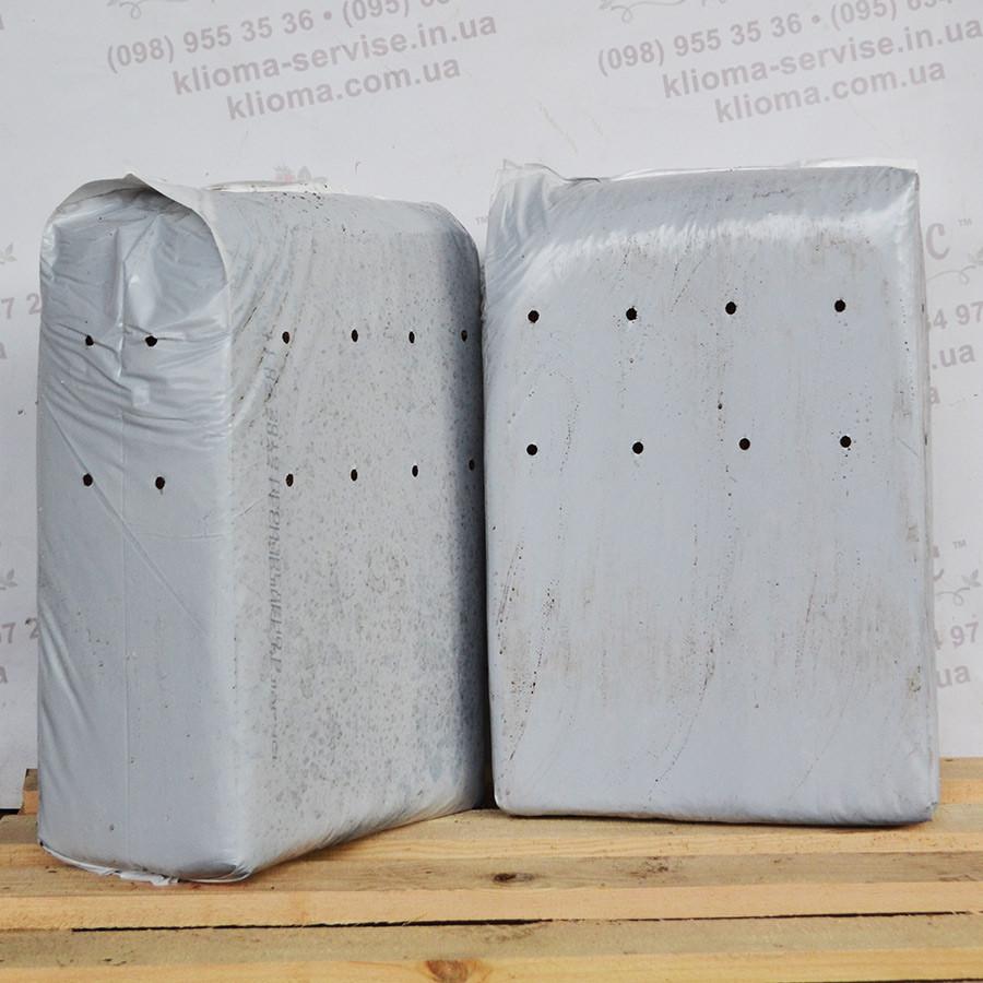 Торф в мешках нейтральный 5.5-6.5 Ph, фр. 0-15 мм, 100 л
