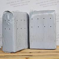 Торф в мешках нейтральный 5.5-6.5 Ph, фр. 0-15 мм, 100 л, фото 1