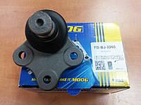 "Шаровая опора FORD FIESTA V, FUSION 1.25 - 1.6 2001>  ""MOOG"" FD-BJ-2260 - производства Германия"