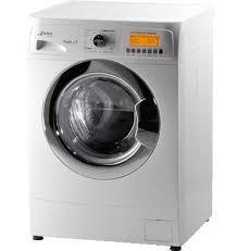 Ремонт стиральных машин в Черновцах и Черновицкой области
