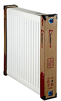 Стальной панельный радиатор Protherm тип 22 500x1600 мм