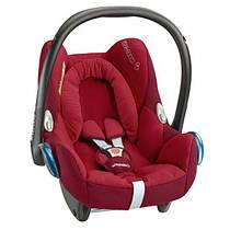 Автокресло  CabrioFix Robin Red Maxi Cosi 61708990