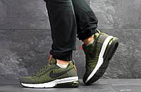 Кроссовки мужские Nike. ТОП КАЧЕСТВО!!! Реплика класса люкс (ААА+), фото 1
