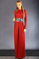 Новогодние платья, фото 1