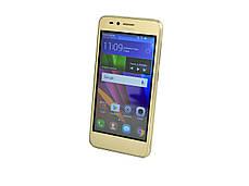 Смартфон Huawei Y3 Б/У, фото 2