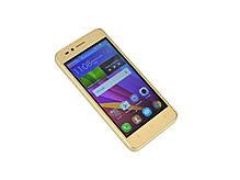 Смартфон Huawei Y3 Б/У, фото 3