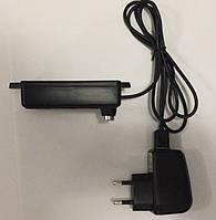УФ-детектор на светодиодах Optima mini