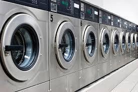Ремонт стиральных машин в Львове и Львовской области