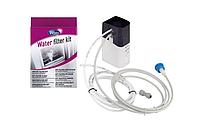 Система очистки воды для холодильников Side by Side +фильтр Wpro 484000000133
