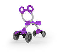 Беговел Orion ТМ Milly Mally (фиолетовый(Violet))
