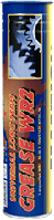 Пластичная смазка Mannol Universal Long Term Grease WR2 100g
