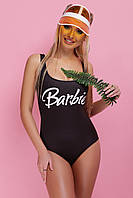 GLEM Barbie Купальник Н-128