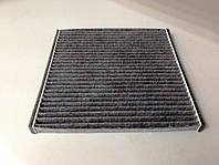 Фильтр салона угольный GEELY MK 1018002773-01