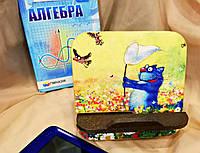 Органайзер подставка для книги или планшета, фото 1