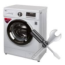 Ремонт стиральных машин в Сумах и Сумской области