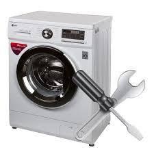 Ремонт стиральных машин в Сумах и Сумской области, фото 2
