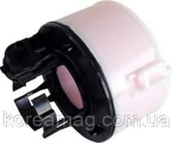 Топливный фильтр для Kia Sportage 2010- (gaz)
