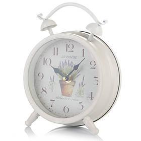 Часы настольные (098A)